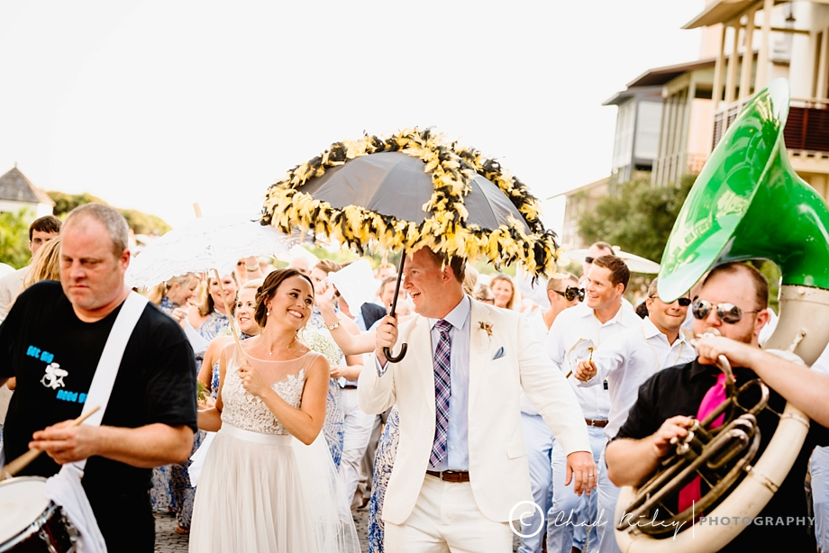 Rosemary_Beach_Wedding_Photographers_0094
