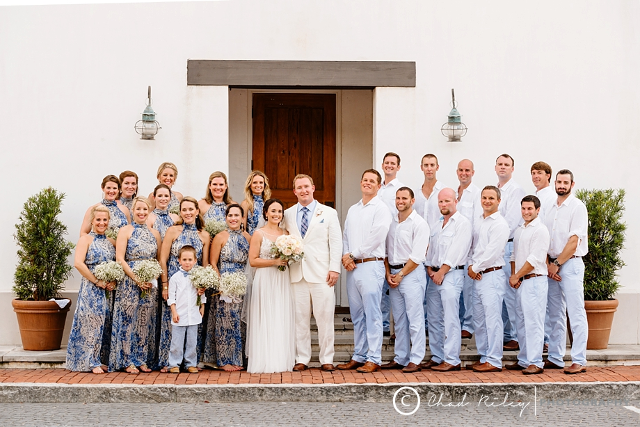 Rosemary_Beach_Wedding_Photographers_0097