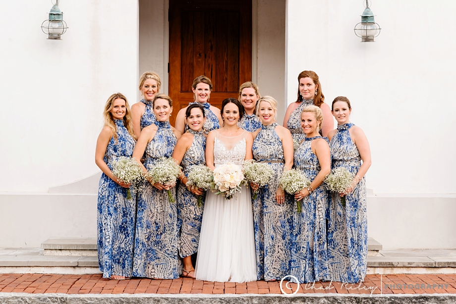 Rosemary_Beach_Wedding_Photographers_0098