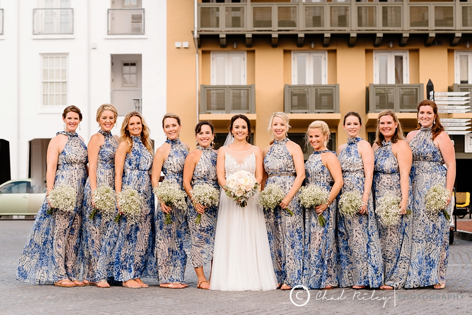 Rosemary_Beach_Wedding_Photographers_0099