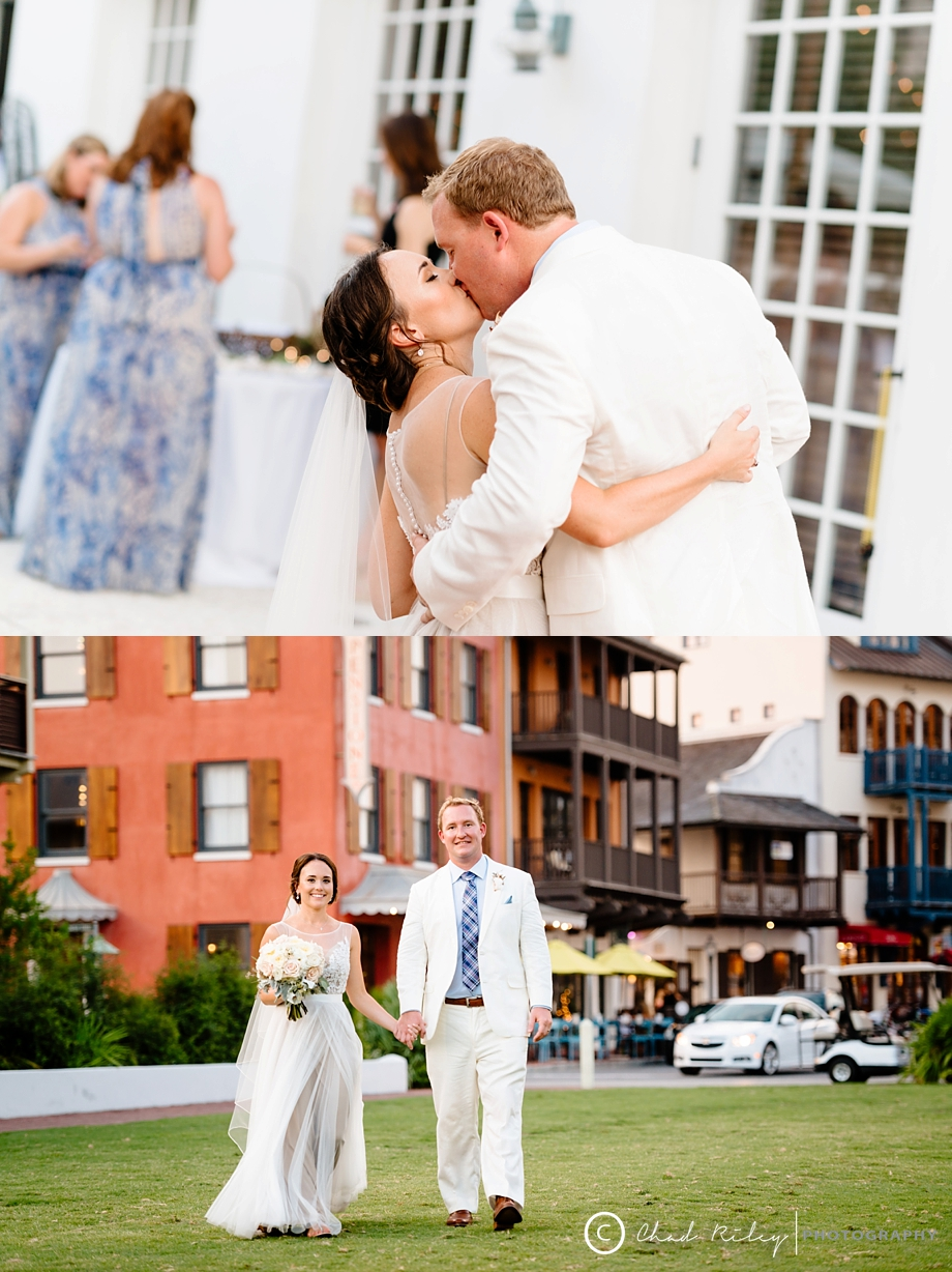 Rosemary_Beach_Wedding_Photographers_0100