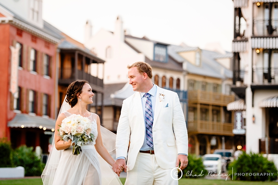 Rosemary_Beach_Wedding_Photographers_0101