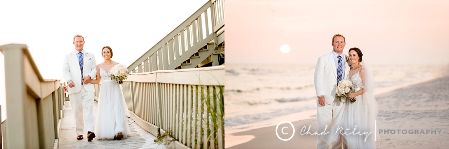 Rosemary_Beach_Wedding_Photographers_0103