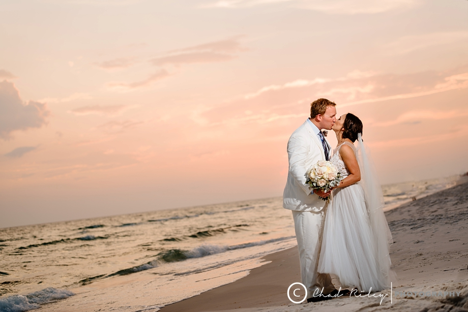 Rosemary_Beach_Wedding_Photographers_0104