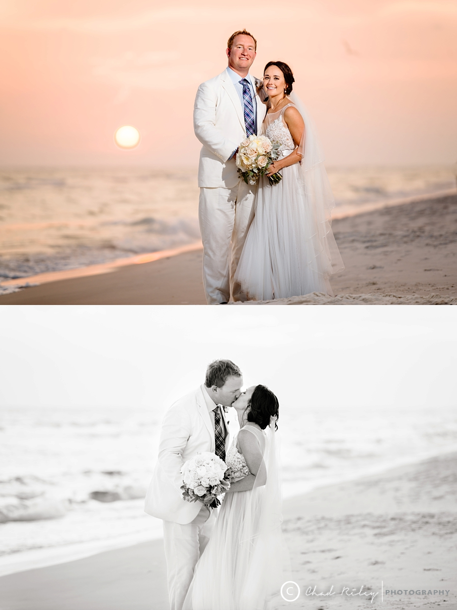 Rosemary_Beach_Wedding_Photographers_0105