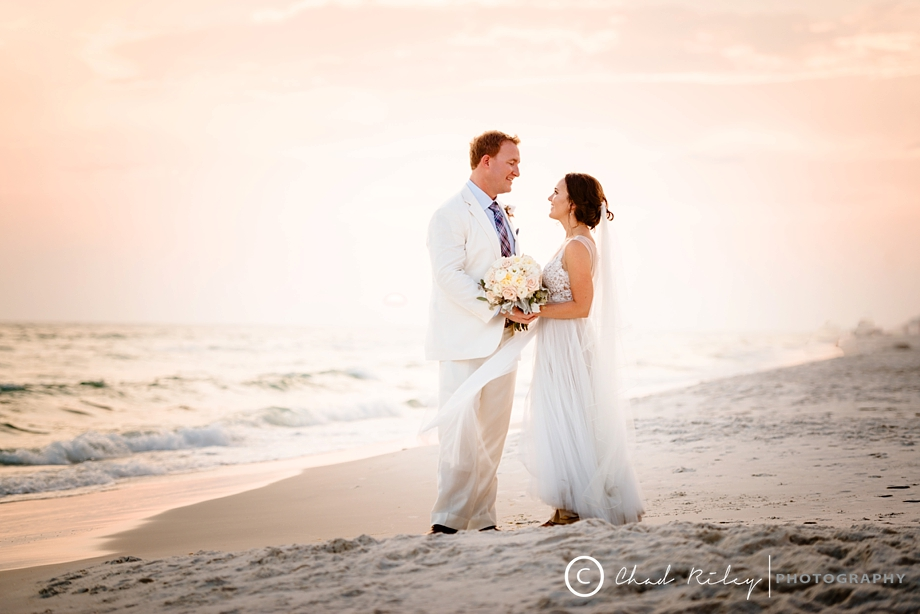 Rosemary_Beach_Wedding_Photographers_0106