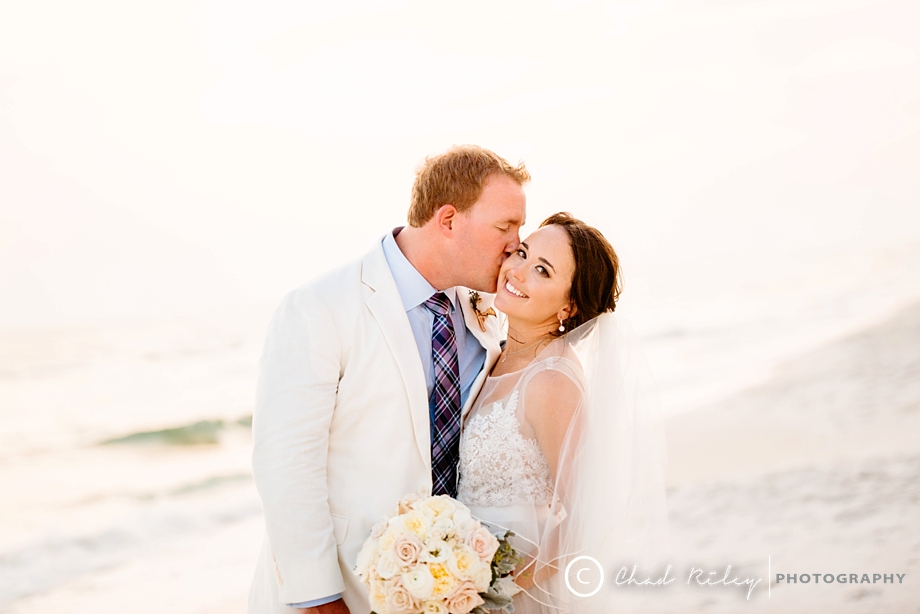 Rosemary_Beach_Wedding_Photographers_0107