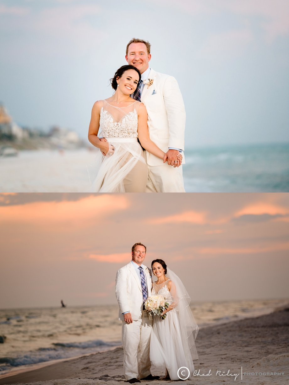 Rosemary_Beach_Wedding_Photographers_0108