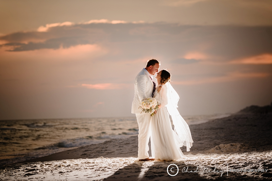 Rosemary_Beach_Wedding_Photographers_0109