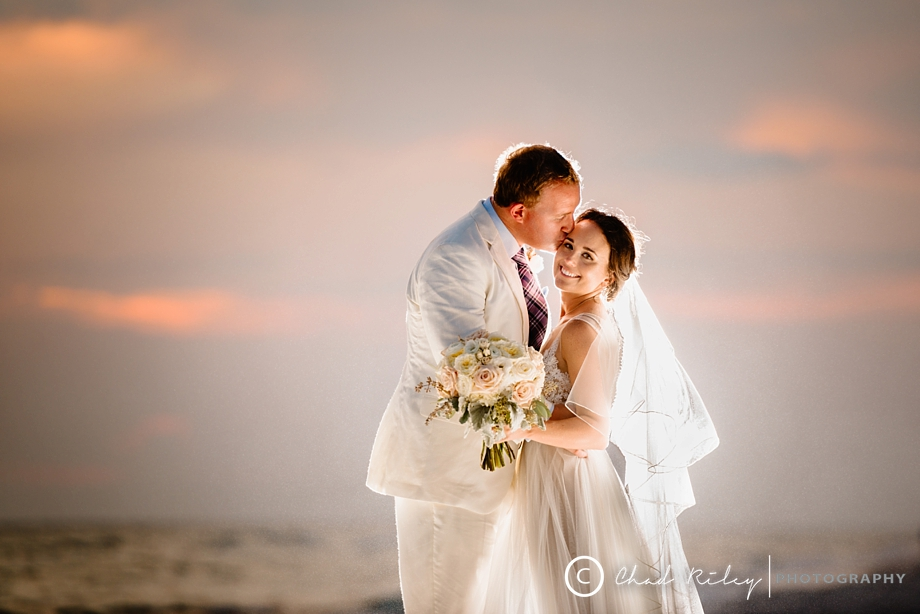 Rosemary_Beach_Wedding_Photographers_0110