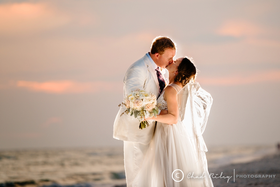 Rosemary_Beach_Wedding_Photographers_0111