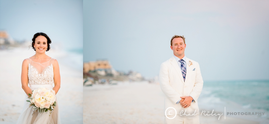Rosemary_Beach_Wedding_Photographers_0112