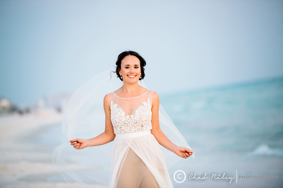 Rosemary_Beach_Wedding_Photographers_0113
