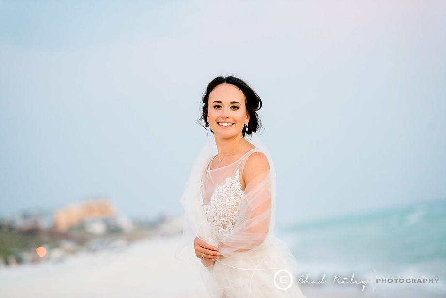 Rosemary_Beach_Wedding_Photographers_0114