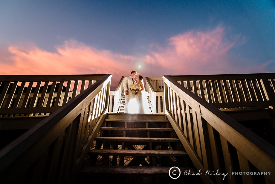 Rosemary_Beach_Wedding_Photographers_0115