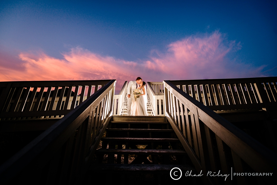 Rosemary_Beach_Wedding_Photographers_0116