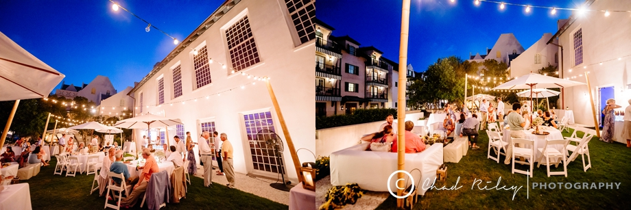 Rosemary_Beach_Wedding_Photographers_0119