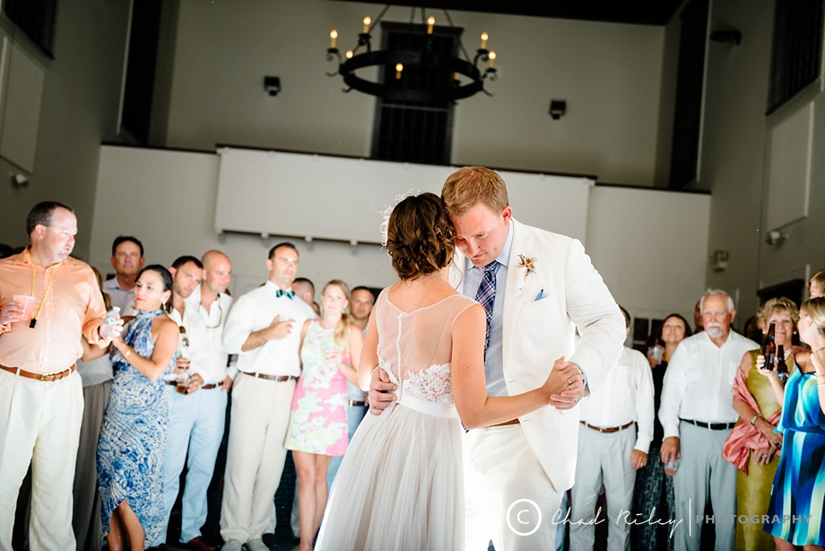 Rosemary_Beach_Wedding_Photographers_0121
