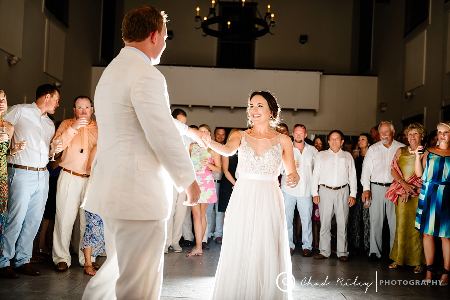 Rosemary_Beach_Wedding_Photographers_0122