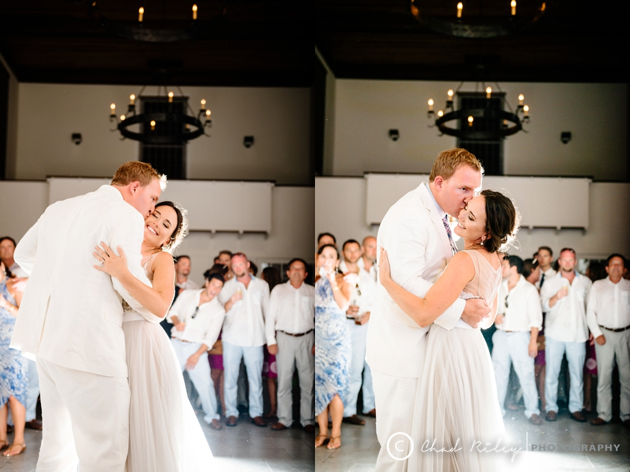 Rosemary_Beach_Wedding_Photographers_0123