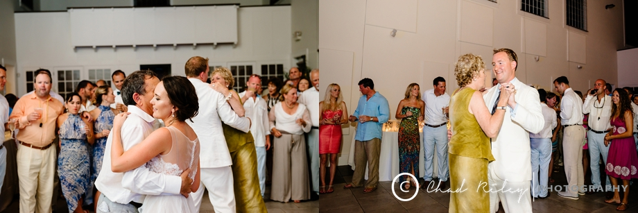 Rosemary_Beach_Wedding_Photographers_0124
