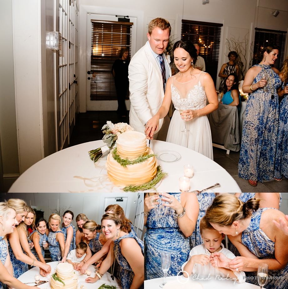 Rosemary_Beach_Wedding_Photographers_0125