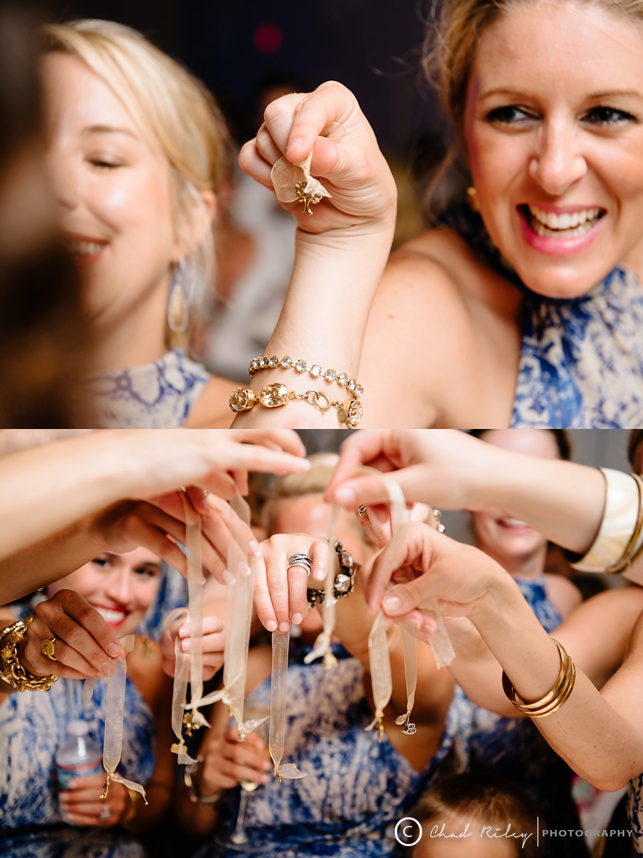 Rosemary_Beach_Wedding_Photographers_0126