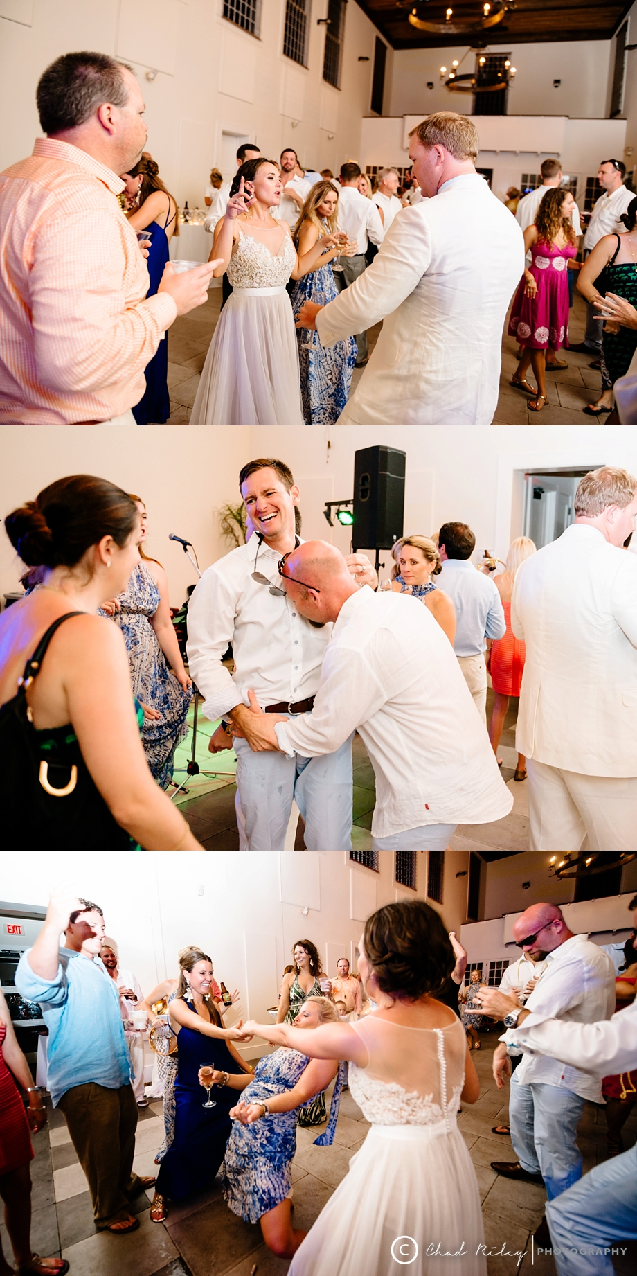 Rosemary_Beach_Wedding_Photographers_0128