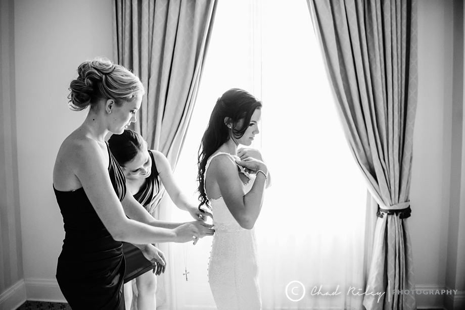 The_ Best_Mobile_AL_Wedding_Photographers_0016.jpg