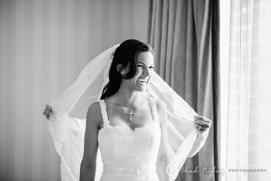 The_ Best_Mobile_AL_Wedding_Photographers_0018.jpg