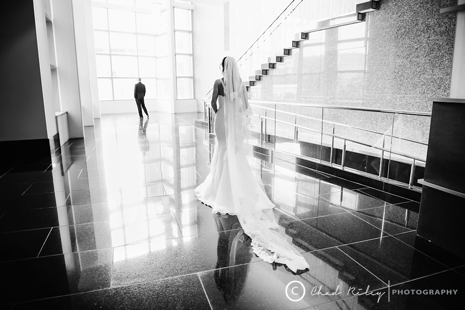 The_ Best_Mobile_AL_Wedding_Photographers_0025.jpg