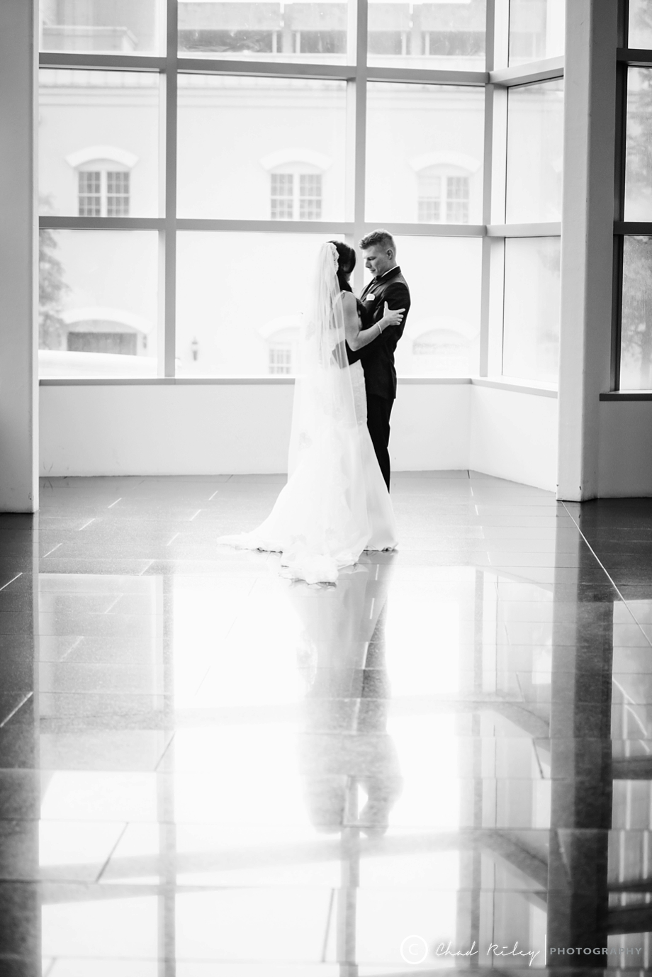 The_ Best_Mobile_AL_Wedding_Photographers_0030.jpg