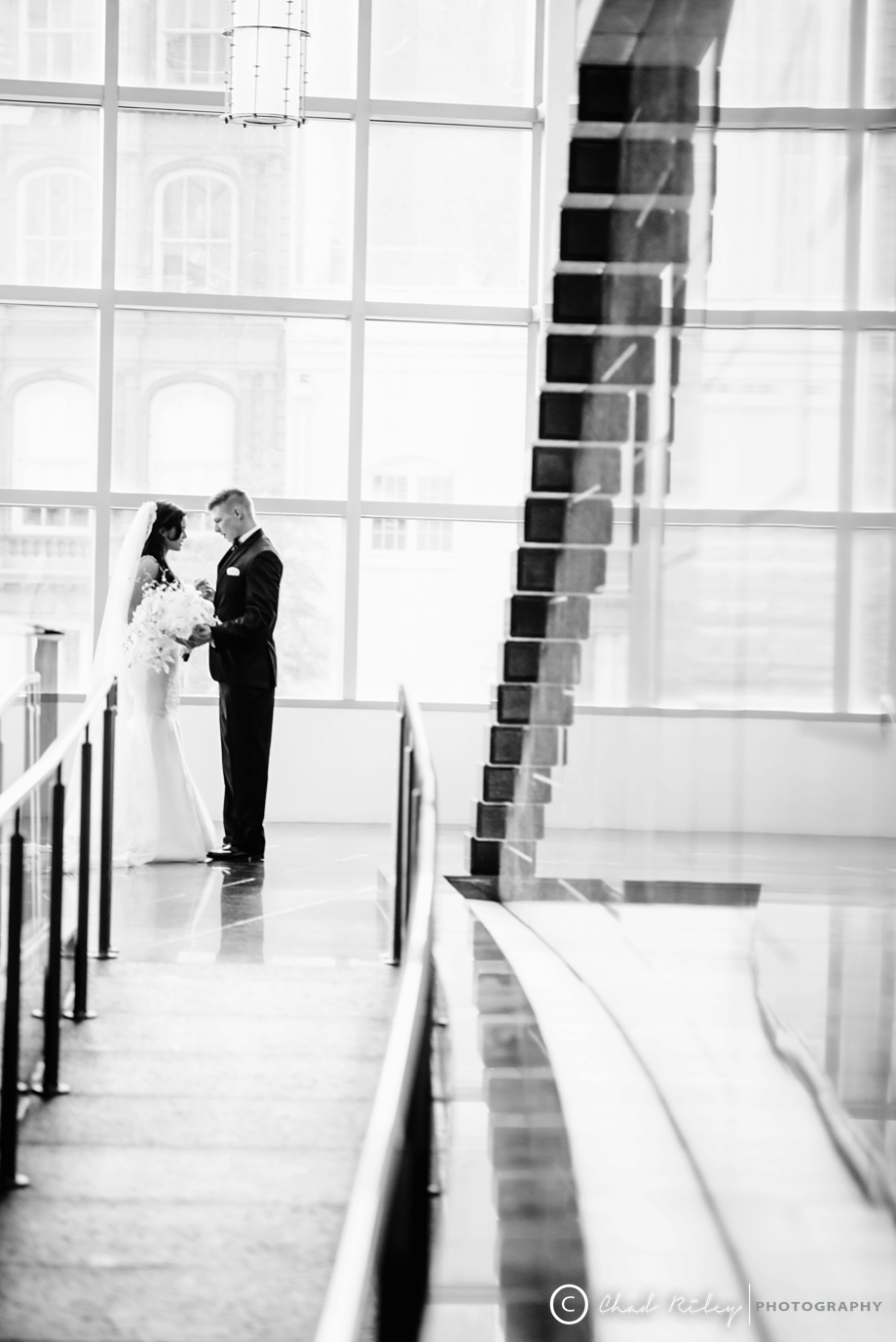 The_ Best_Mobile_AL_Wedding_Photographers_0033.jpg