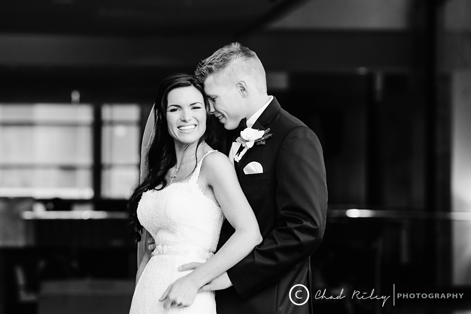 The_ Best_Mobile_AL_Wedding_Photographers_0043.jpg