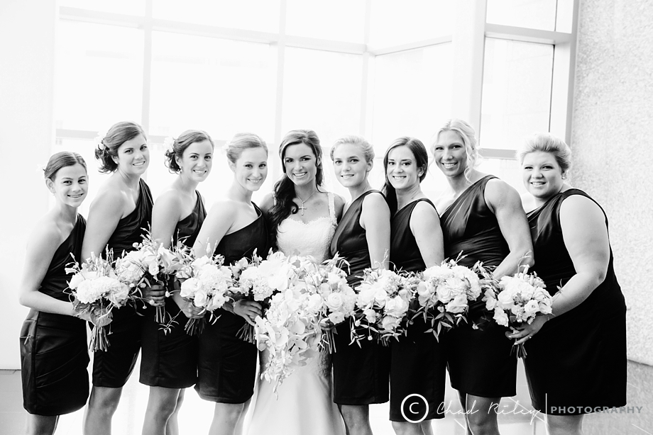 The_ Best_Mobile_AL_Wedding_Photographers_0052.jpg
