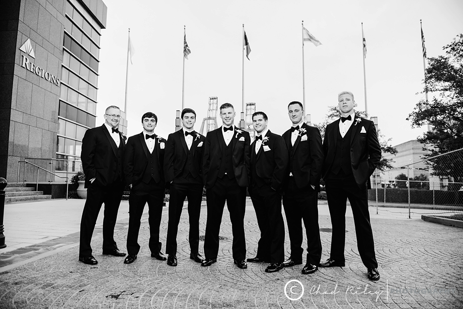 The_ Best_Mobile_AL_Wedding_Photographers_0055.jpg