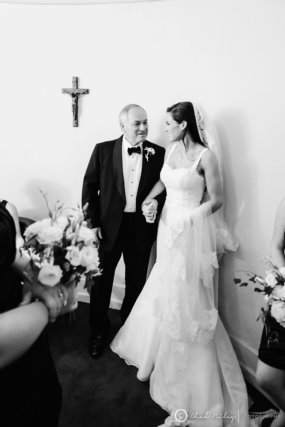 The_ Best_Mobile_AL_Wedding_Photographers_0067.jpg