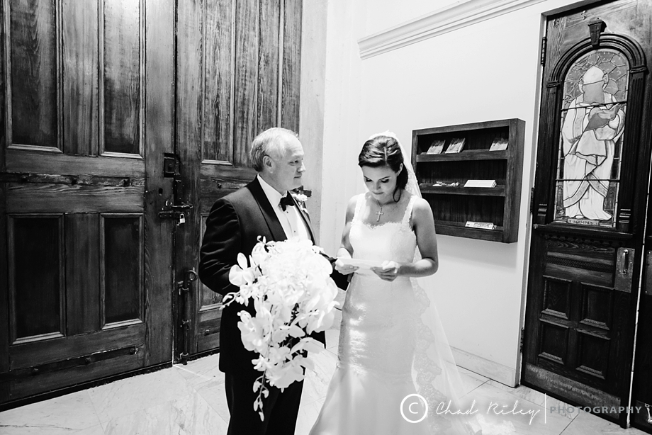 The_ Best_Mobile_AL_Wedding_Photographers_0072.jpg