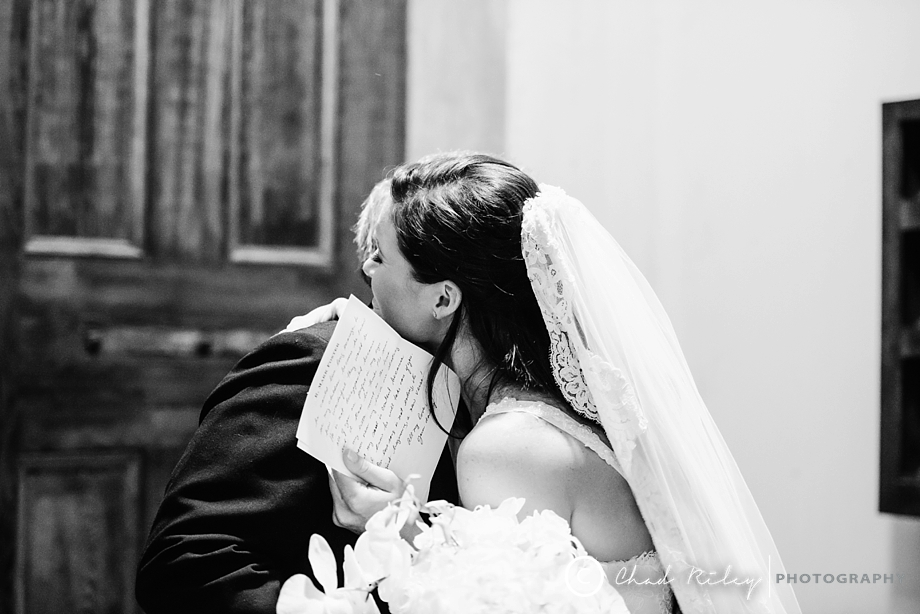 The_ Best_Mobile_AL_Wedding_Photographers_0073.jpg