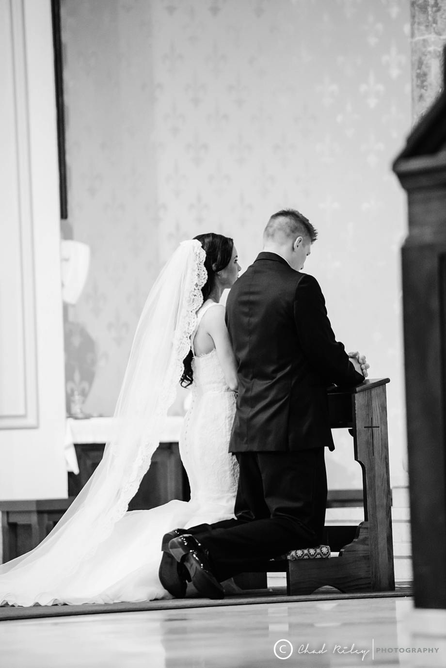 The_ Best_Mobile_AL_Wedding_Photographers_0099.jpg