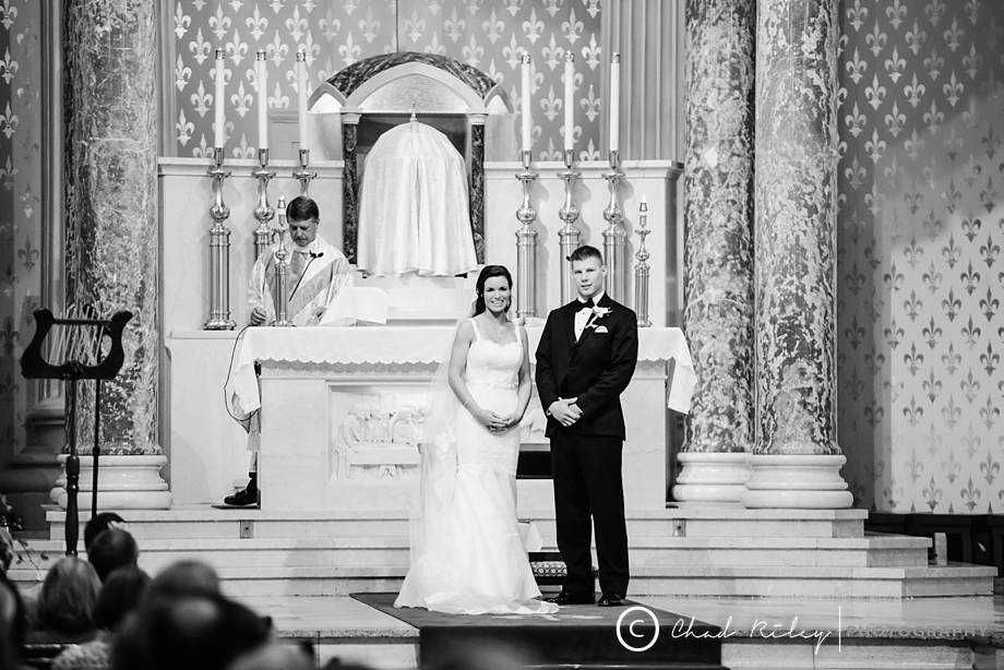 The_ Best_Mobile_AL_Wedding_Photographers_0103.jpg