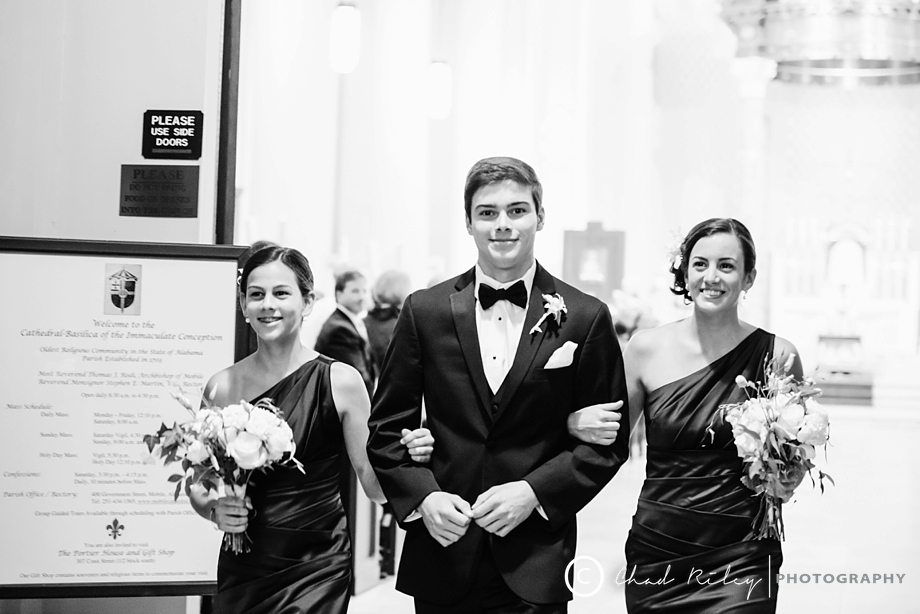The_ Best_Mobile_AL_Wedding_Photographers_0114.jpg