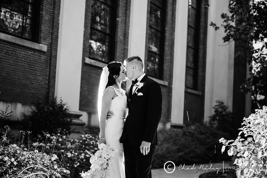 The_ Best_Mobile_AL_Wedding_Photographers_0119.jpg