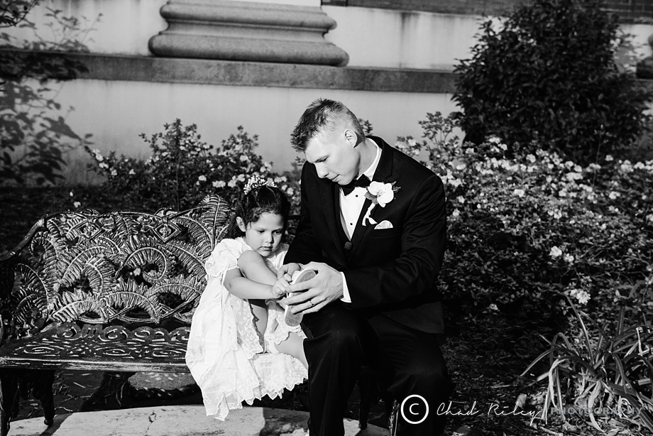 The_ Best_Mobile_AL_Wedding_Photographers_0122.jpg