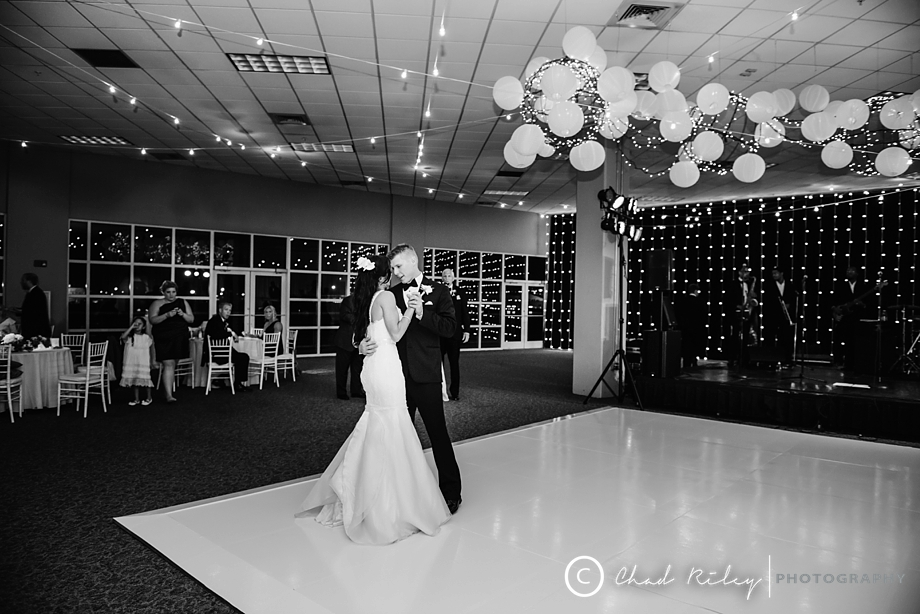 The_ Best_Mobile_AL_Wedding_Photographers_0125.jpg