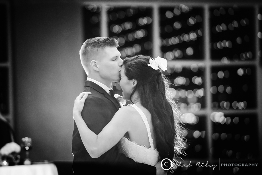 The_ Best_Mobile_AL_Wedding_Photographers_0127.jpg