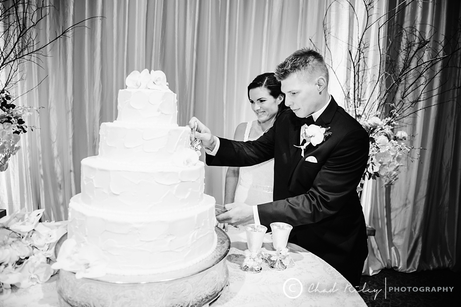 The_ Best_Mobile_AL_Wedding_Photographers_0138.jpg