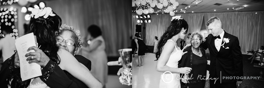 The_ Best_Mobile_AL_Wedding_Photographers_0145.jpg