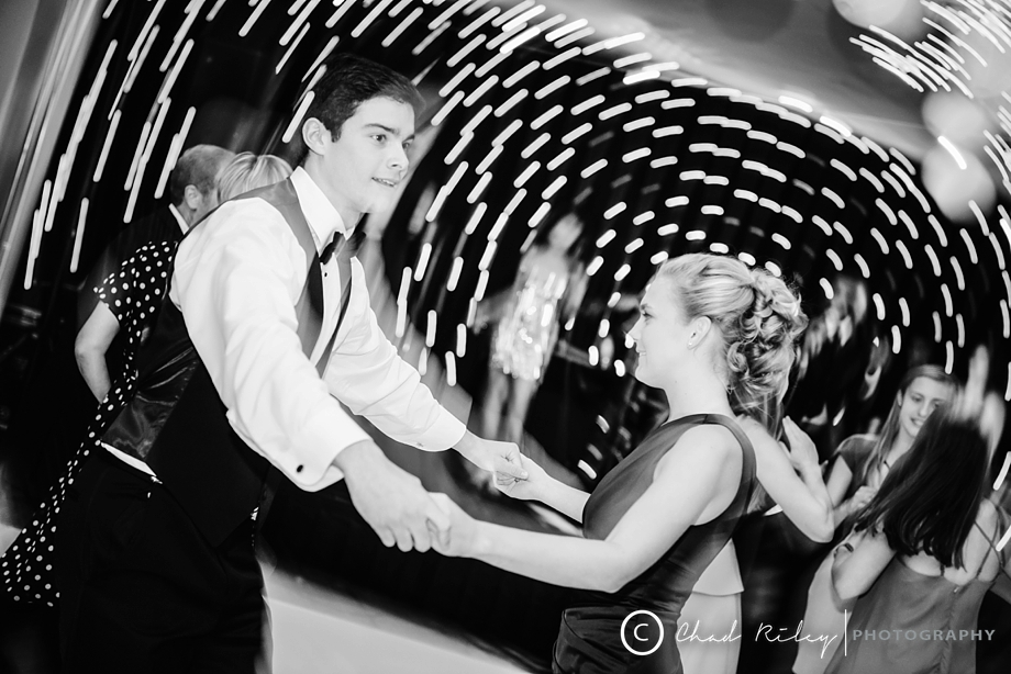 The_ Best_Mobile_AL_Wedding_Photographers_0153.jpg