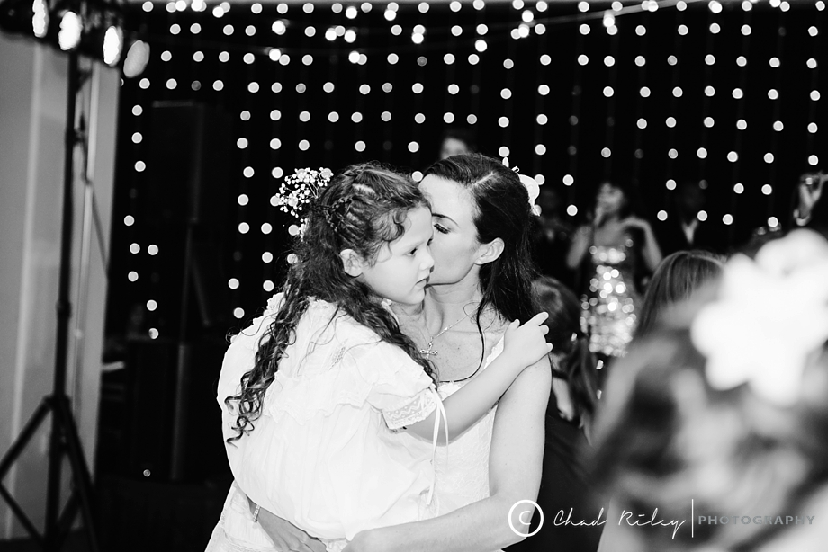 The_ Best_Mobile_AL_Wedding_Photographers_0154.jpg
